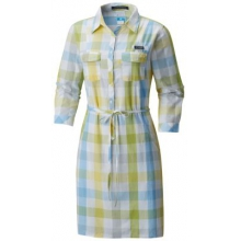 Women's Super Bonehead II 3/4 Dress by Columbia in Lethbridge Ab