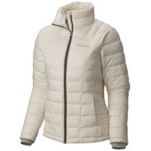 Women's Pacific Post Jacket by Columbia