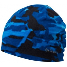 Youth Glacial Fleece Hat by Columbia