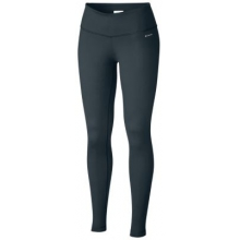 Women's Extended Luminescence Legging by Columbia