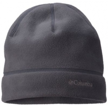 Unisex Warmer Days Beanie by Columbia in Nanaimo Bc