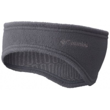 Unisex Warmer Days Headring by Columbia