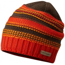 Youth Gyroslope Beanie by Columbia