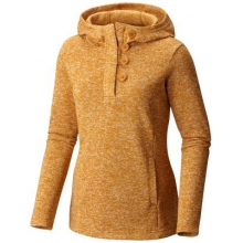 Women's Extended Darling Days Pullover Hoodie by Columbia