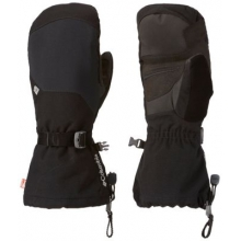 Unisex Inferno Range Mitten by Columbia in Nanaimo Bc