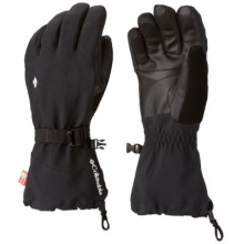 Men's Stormweather Glove by Columbia