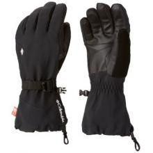 Men's Stormweather Glove by Columbia