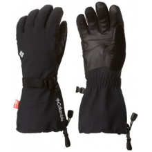 Women's Stormweather Glove by Columbia