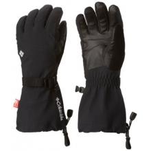 Women's W Stormweather Glove