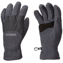 Men's Thermal Coil Fleece Glove by Columbia