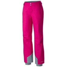 Women's Extended Bugaboo Oh Pant by Columbia in Glenwood Springs CO