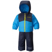 Youth Infant Double Flake Set by Columbia