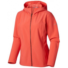 Kruser Ridge Plush Softshell Jacket by Columbia in Chilliwack Bc