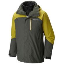 Men's Lhotse II Interchange Jacket by Columbia in Chandler Az