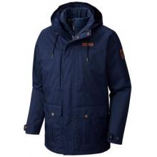 Men's Horizons Pine Interchange Jacket by Columbia