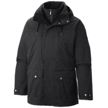 Men's Extended Horizons Pine Interchange Jacket by Columbia