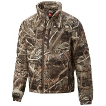 Men's Widgeon Turbo Liner