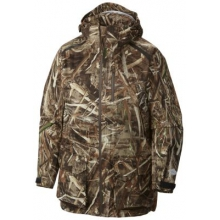 Men's Widgeon Quad Parka by Columbia in San Diego Ca