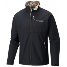 Men's PHG Ascender Softshell Jacket