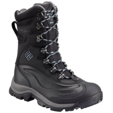 Women's Bugaboot Plus III Xtm Omni-Heat by Columbia in Okemos Mi