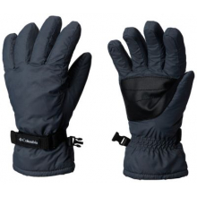 Youth Unisex Y Core Glove by Columbia