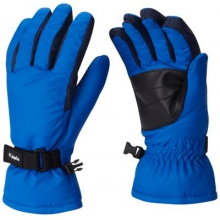 Youth Unisex Y Core Glove by Columbia in Opelika Al