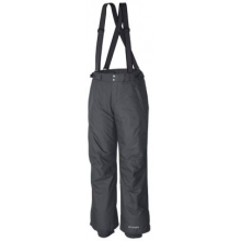 Men's Bugaboo Oh Suspender Pant by Columbia