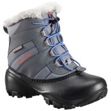 Youth Unisex YOUTH ROPE TOW III WATERPROOF