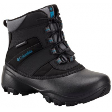Youth Unisex Little CHILDRen's ROPE TOW III WATERPROOF by Columbia