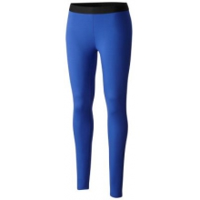Women's Heavyweight II Tight
