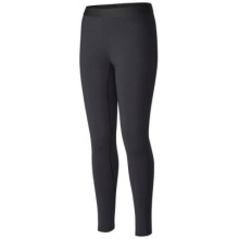 Women's Extended Midweight Stretch Tight by Columbia