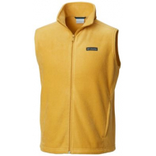 Steens Mountain Vest by Columbia in Folsom Ca