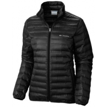 Women's Flash Forward Down Jacket by Columbia