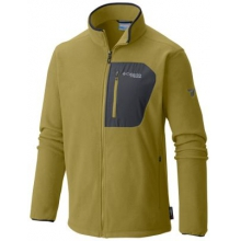 Men's Titan Pass 2.0 Fleece Jacket