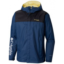 PFG Storm Jacket by Columbia