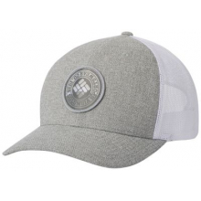 Unisex Columbia Mesh Snap Back - High by Columbia