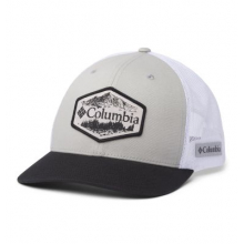 Unisex Columbia Mesh Snap Back - High by Columbia in Aurora CO