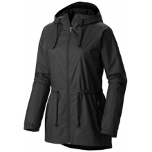 Women's Extended Arcadia Casual Jacket by Columbia