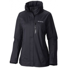 Women's Pouration Jacket by Columbia