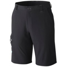 Men's Extended Terminal Tackle Short by Columbia