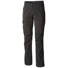 Men's Extended Silver Ridge Stretch Pant