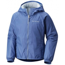 Youth Girl's Ethan Pond Jacket