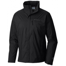 Pouration Jacket by Columbia in Sacramento Ca