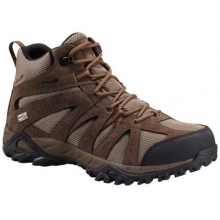Men's Grand Canyon Mid Outdry by Columbia