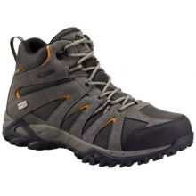 Men's GRAND CANYON MID OUTDRY