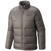 Men's Rapid Excursion Jacket