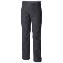 Men's Chatfield Range 5 Pocket Pant by Columbia