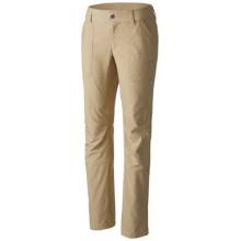 Women's Pilsner Peak Pant by Columbia in Burbank Ca