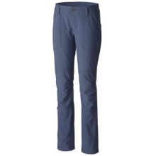 Women's Extended Pilsner Peak Pant by Columbia in Anchorage Ak