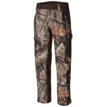 Men's Stealth Shot III Pant by Columbia